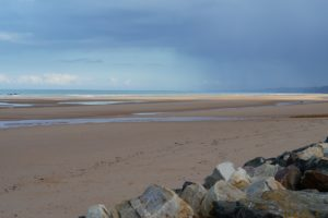 omaha-beach-visite-guidee-dday