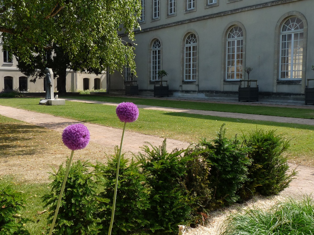visite-guidee-romantique-bayeux